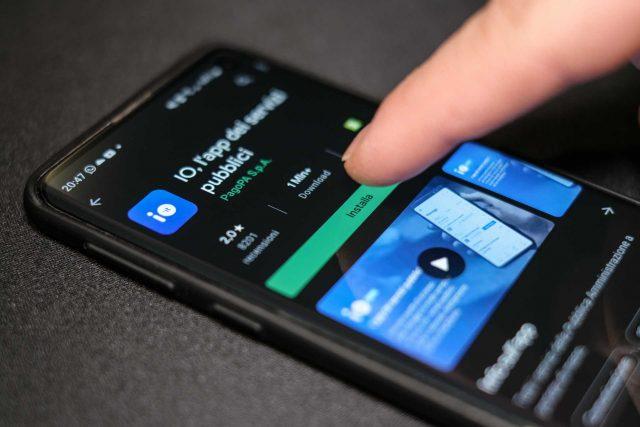 Che cos'è lo SPID e perché è importante attivare la propria Identità Digitale
