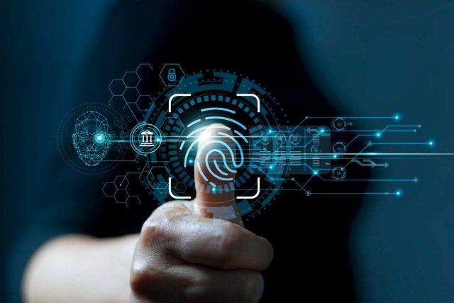 Identità Digitale, come funziona e perché ti serve
