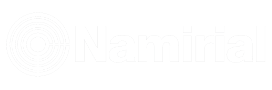 Namirial Magazine