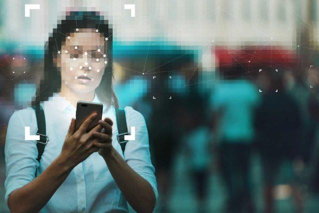 Lo SPID personale e la Video Identificazione per le persone che necessitano di assistenza