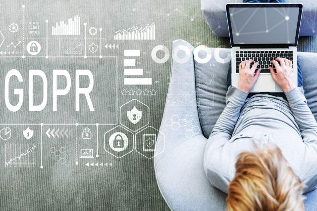 GDPR: come adeguarsi al nuovo regolamento europeo della privacy