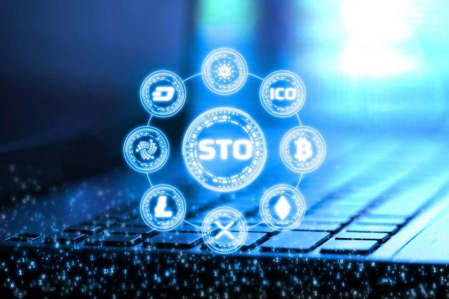 Token vs Criptovalute: differenze e potenzialità