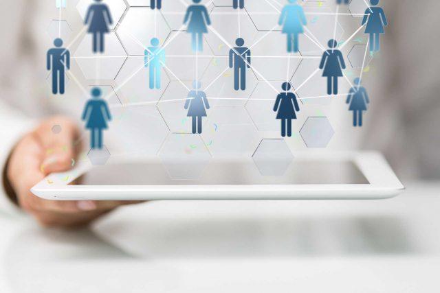 Sei un cittadino digitale? Tutto quello che devi sapere tra diritti e strumenti