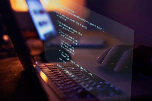Dark web e Deep web: cosa sono, differenze e rischi potenziali