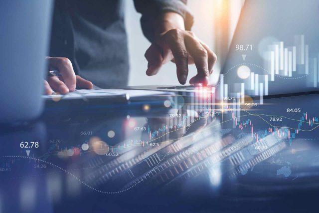 L'anagrafe delle imprese: che cos'è il Registro imprese Telemaco?