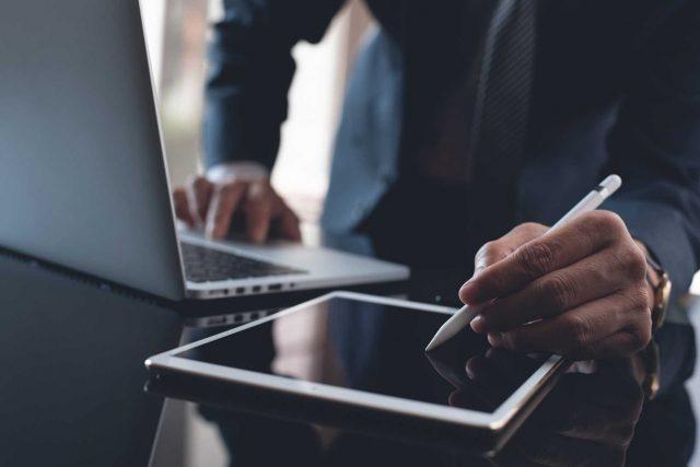I 5 motivi per attivare una firma elettronica