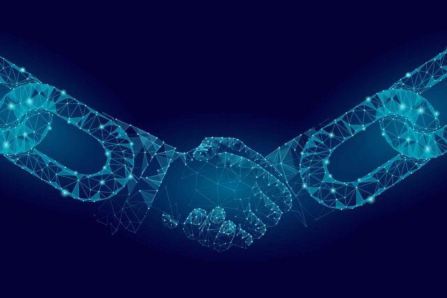 Blockchain e GDPR. Tutela dei dati ed opportunità