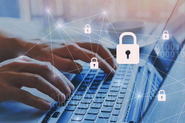 È legge il decreto sulla cyber security: tutto quello che c'è da sapere