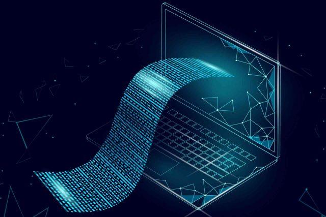 Fatture web 2021: cosa è cambiato per la fatturazione elettronica