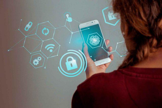 Riconoscimento biometrico: cos'è e a cosa serve