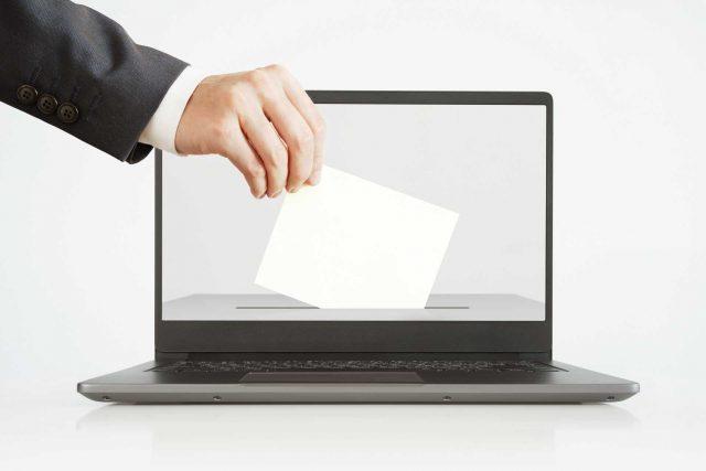 Voto Referendum online: perché ti serve lo SPID e come attivarlo