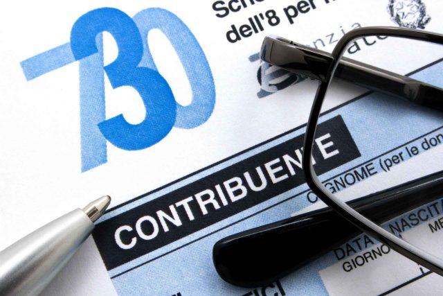 Accesso cassetto fiscale: cosa è cambiato per aziende e privati