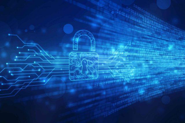 I principi della cyber defence: che cos'è e perché è importante
