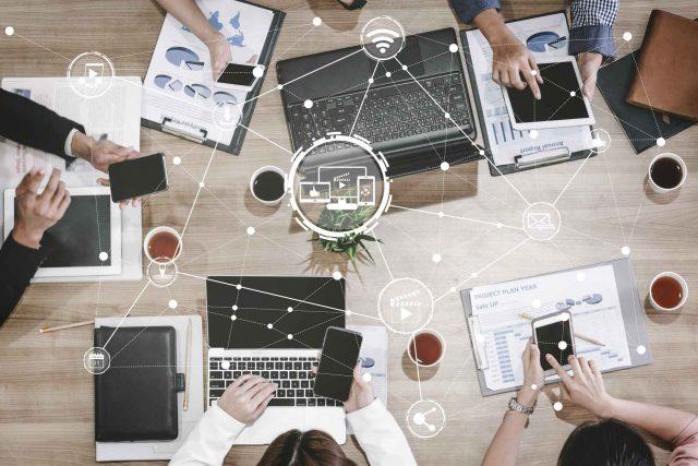 Che cos'è il domicilio digitale?