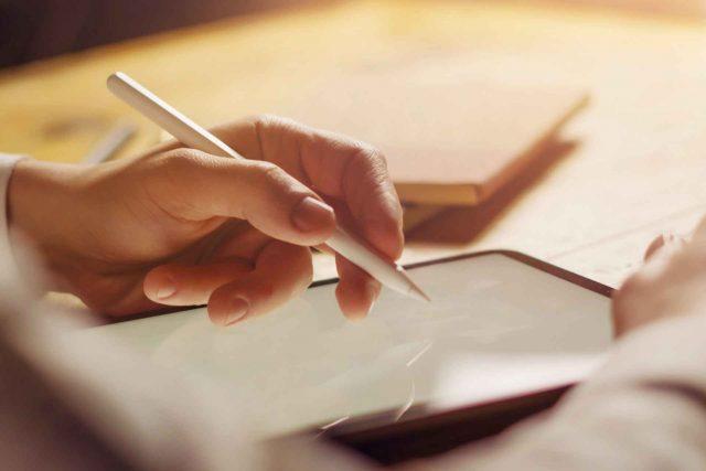 Come attivare la tua firma digitale in modo rapido e sicuro